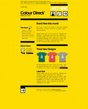 colordirect