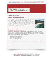 template-9-single-column